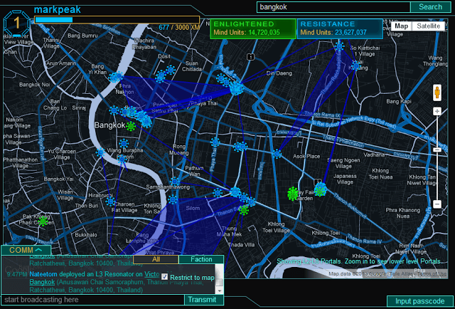 ingress-intel