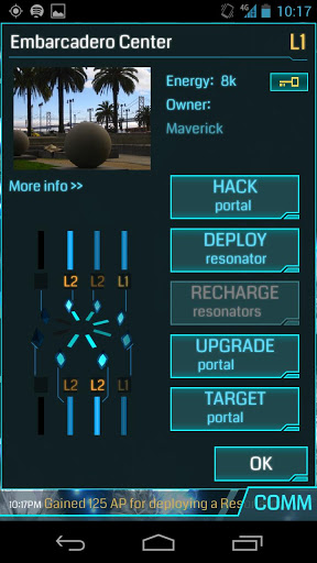 ingress-portal